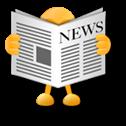 Vign_1379390193_news