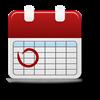 Vign_1379390591_Calendar