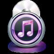 Vign_1379391155_iTunes