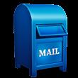 Vign_1379391314_MailBox