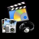 Vign_1379392442_package_multimedia