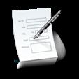 Vign_1379393124_Application