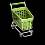 Vign_Cart