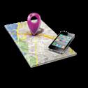 Vign_Map