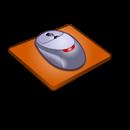 Vign_Mouse2
