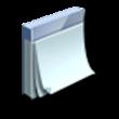 Vign_Notepad