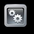 Vign_Yahoo_Widget_Engine
