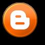 Vign_blogger-128x128