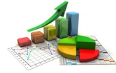 Vign_diagramme-statistiques