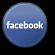 Vign_facebook-128x128