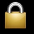 Vign_lock