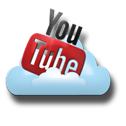 Vign_youtube--px